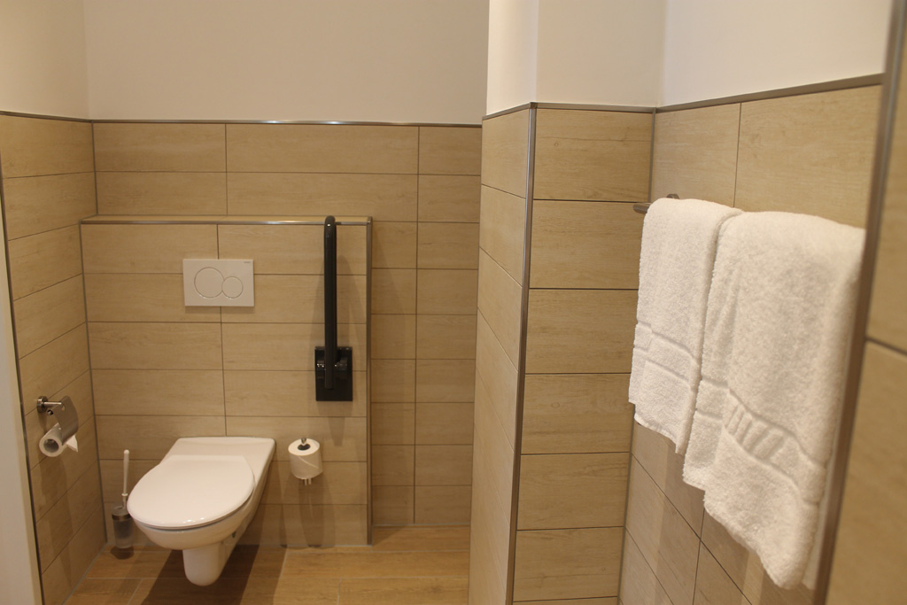 toilette-apartment-boppard.jpg